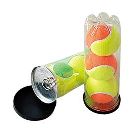 Tennisepall Welstar
