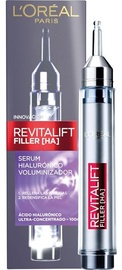 Сыворотка для лица L´Oreal Paris Revitalift Filler [HA], 16.5 мл
