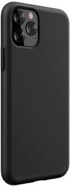 Devia Nature Series Back Case For Apple iPhone 11 Pro Black