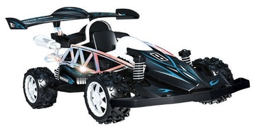 Dromader Thunder Force 7556a