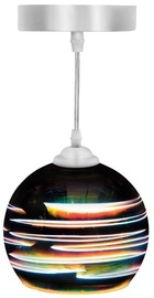 ActiveJet Ceiling Lamp 3D Ball