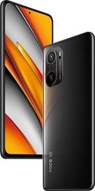 Мобильный телефон Xiaomi Poco F3, черный, 8GB/256GB