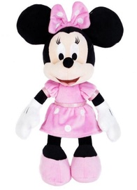 Disney Minnie Mouse Pink 20cm 1601681