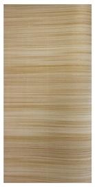 Viniliniai tapetai Christiana Masi, 9953