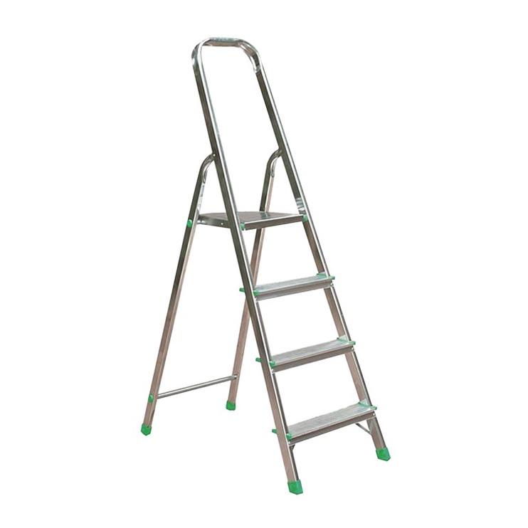 Kāpnes mājsaimniecības Eurostyl 2914 77cm