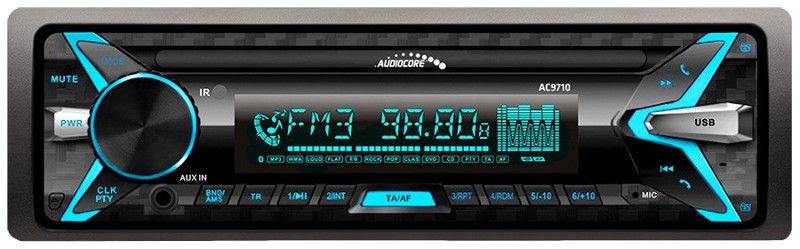 AudioCore AC9710
