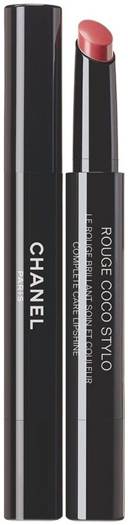 Chanel Rouge Coco Stylo 2g 216