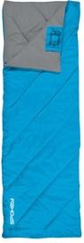 Miegmaišis Spokey Cozy II Blue 920340