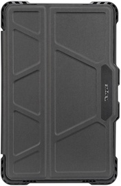 "Targus Pro-Tek Rotating Case For Samsung Galaxy Tab A 10.5"" Black"