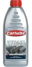Carlube 10W-40 A3/B4 1l