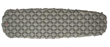 Täispuhutav padi Robens Vapour, kollane, 1900x550 mm