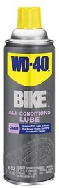 Jalgratta ketiõli WD-40 250ml