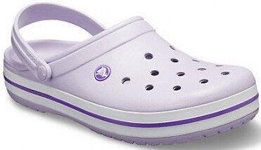Crocs Crocband Clog 11016-50Q Womens 37-38