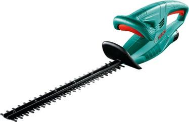 Bosch EasyHedgeCut 12-45 12V Cordless Hedge Trimmer
