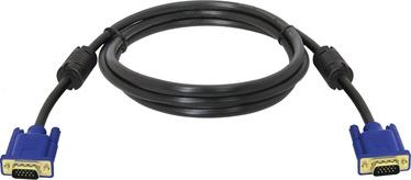 Defender BB340M-06PRO SVGA Cable Black 1.8m