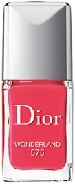 Christian Dior Vernis Nail Polish 10ml 575