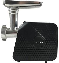 Beper BP.730