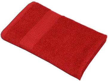 Bradley Towel 100x150cm Red