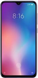 Xiaomi Mi 9 SE 128GB Lavender Violet