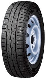 Automobilio padanga Michelin Agilis X-Ice North 215 60 R17C 109T 107T