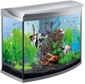 Tetra AquaArt Aquarium 130l