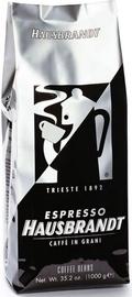 Hausbrandt Trieste Coffee Beans 1kg
