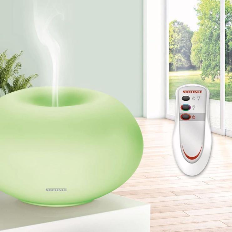 Распылитель аромата Soehnle Milano Plus