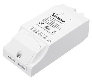 Lüliti Sonoff Pow R2 Smart Switch