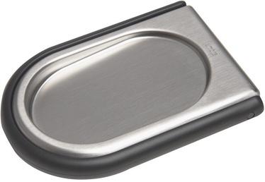 Кухонная стойка Umbra Spoon Rest Silver