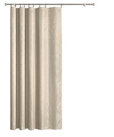 Aizkari 91315 L-11158, 260 x 140 cm