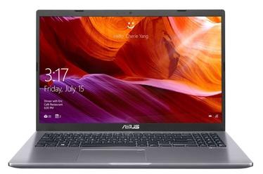 """Klēpjdators Asus VivoBook 15 X509JA-BQ241T PL Intel® Core™ i5, 8GB/512GB, 15.6"""""""