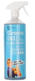 Green Oil Bike Cleaner 1L