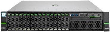 Fujitsu RX2520M4 R2524S0006PL