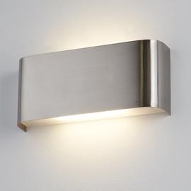 Modernus sieninis šviestuvas Searchlight Led Wall 1953SS, 2 x 5W LED