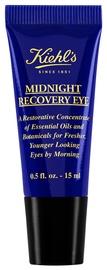 Silmaümbruskreem Kiehls Midnight Recovery Eye 15ml