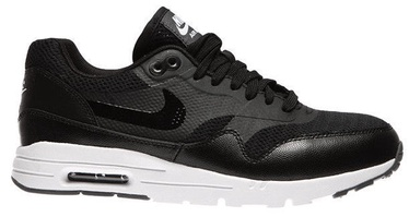 Nike Running Shoes Air Max 1 Ultra 704993-009 Black 36.5