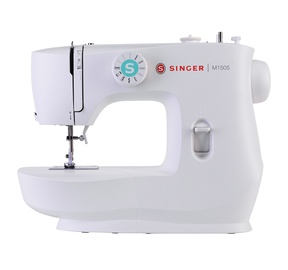 Sewing machine M1505