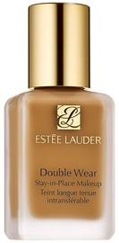 Estee Lauder Double Wear Stay-in-Place Makeup SPF10 30ml 42