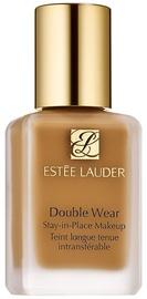 Estee Lauder Double Wear Stay-in-Place Makeup SPF10 30ml 42