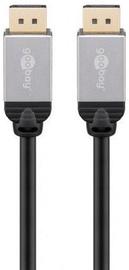 Goobay DisplayPort 1.2 Cabel 3.0m