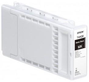 Кассета для принтера Epson UltraChrome Pro12 Ink 350ml Matte Black