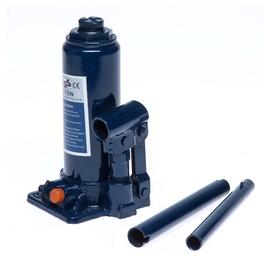 Hüdrauliline tungraud J0504, 5 t