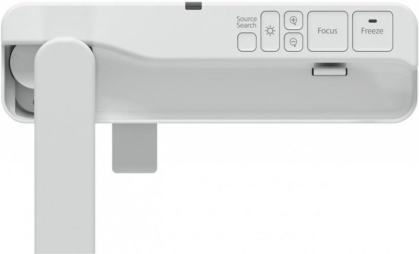 Камера для документов Epson ELPDC07 Portable Visualiser