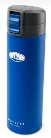 GSI Outdoors Microlite 720 Flip Blue