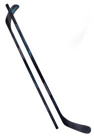 Tempish G5S 152cm R