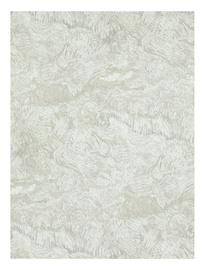Viniliniai tapetai BN Walls Van Gogh, 17172