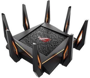 Asus GT-AX11000 AiMesh WLAN Router