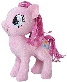 Hasbro My Little Pony Friendship Is Magic Pinkie Pie Small Plush C0103