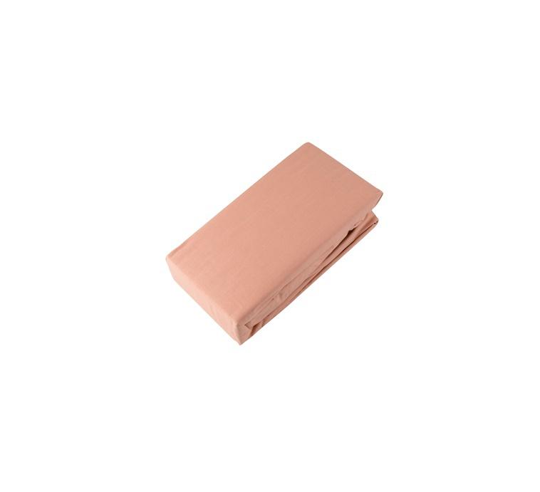 Paklodė su guma Domoletti, 160 x 200 cm