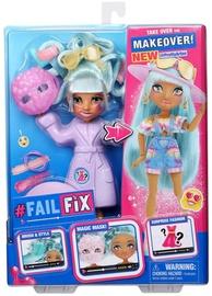Кукла Moose FailFix Pretty Artee